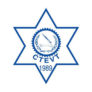 CTEVT