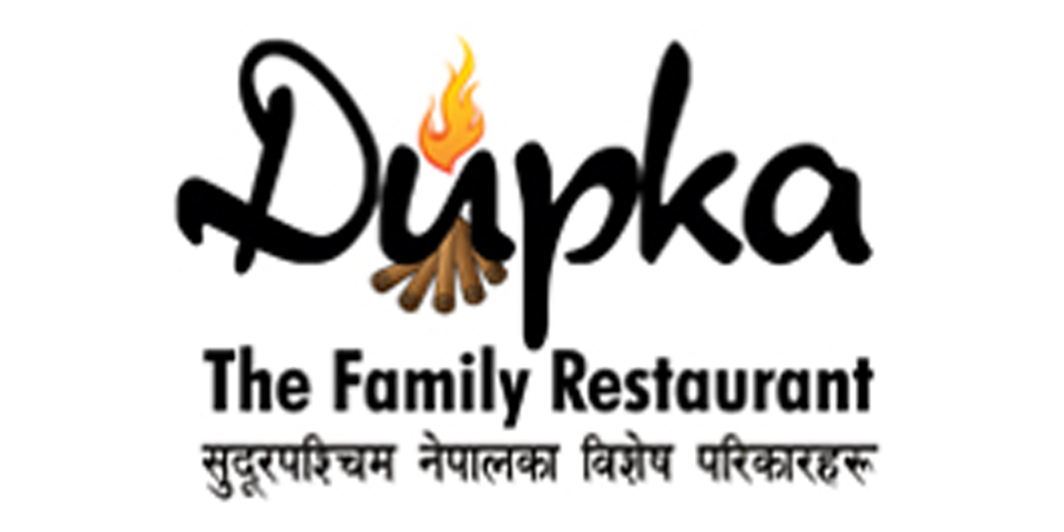 Dupka, The Far Western Cuisine